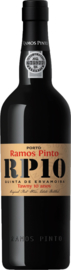 "Ramos Pnto 10 years old ""Quinta Da Ervamoira"""