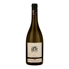 MASSE Bourgogne Aligote