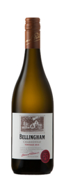 Bellingham Chardonnay - Homestead series