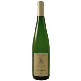 Pinot Blanc Hubert Beck