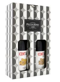 Pellegrino Cent' Are