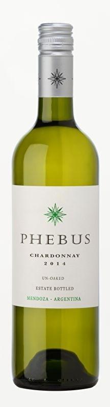 Phebus Chardonnay