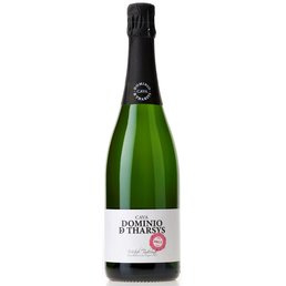 Pago de Tharsys Brut