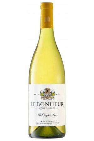 LE BONHEUR Eagle's Lair Chardonnay