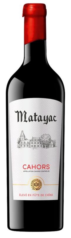 Matayac