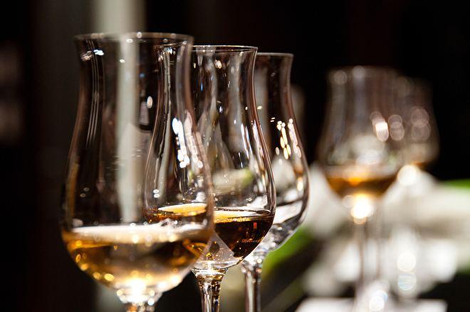 Wijn Breda
