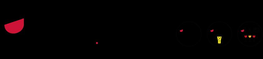 Juulswijn