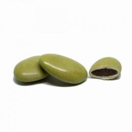 Suikerboon guacamole