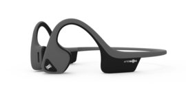Aftershokz Koptelefoon Trekz Air slate grey