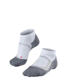 Falke Running Sok RU4 Cool Short 16748/16749-2020 | White