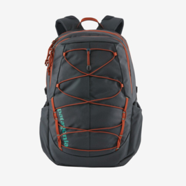 Patagonia Backpack Chacabuco 30 Liter 47927-SBRO