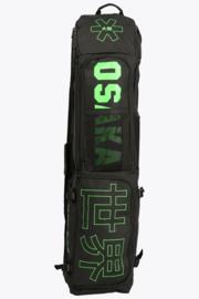 Osaka Pro Tour Stickbag Large Black
