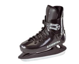 Zandstra Vancouver IJshockey schaats