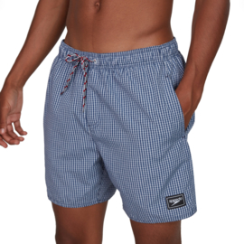 Speedo Zwemshort Stripe Leisure 117285332