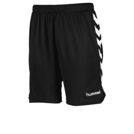 Hummel Short Burnley