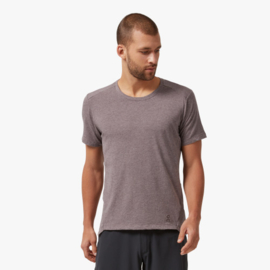 On Running Active Tee Shirt 122.00141 | HEREN