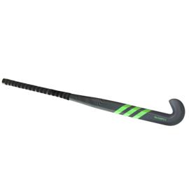 Adidas Hockeysticks TX Compo 2 BD0381 SR