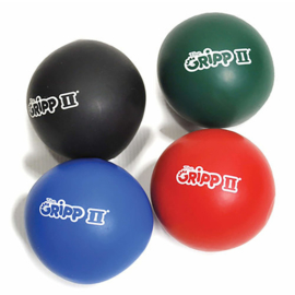 Tunturi Stressball