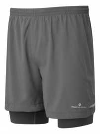 Ronhill sportshort/tight 2 in 1 3809-275 HEREN