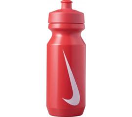 Nike Bidon Big Mouth 2.0 Rood