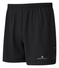 RonHill Sport Short/tight 2in1  3939  HEREN