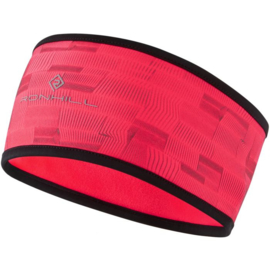 RonHill Afterlight Headband RH004445