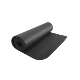 Dikkere Foam Yoga Mat 180x62cm x 1cm dik