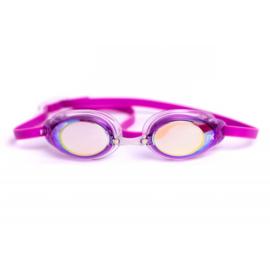 Funkita Zwembril Speed Racer Paars