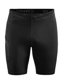 Craft Ess. Short Tight 1908760-9990 HEREN