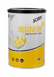 Born Recovery+  450 gram