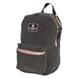 Brabo Hockeytas Backpack Storm Animal BB5230