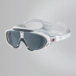 Speedo Zwembril Rift Grey Smoke