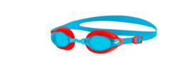 Speedo Zwembril Mariner Supreme Blauw Jr.