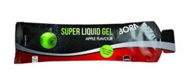 Born Energiegel Super Liquid gel Appel
