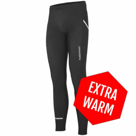 Fusion HOT Long Tight 900025 HEREN