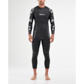 Wetsuit 2XU Propel P2 Heren