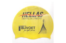 Badmuts HELLAS Triathlon Utrecht SR