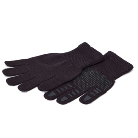Brabo Winterhandschoenen met grip