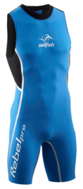 Sailfish Speed Suit Rebel Pro Heren