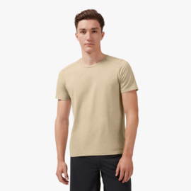 On Running Comfort Tee 101.5611 | HEREN