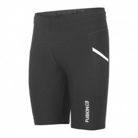 Fusion C3 Short Tight HEREN
