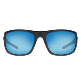 Sinner Sportbril Bruno Donker Blauw