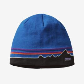 Patagonia Beanie Hat 28860-CZAB