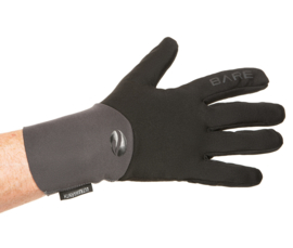Exowear Handschoenen voor zwemmen in buitenwater | Unisex