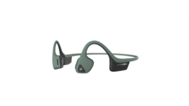 Aftershokz Koptelefoon Trekz Air forest