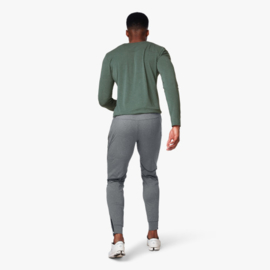 On Running Hardloopshirt Comfort Olive