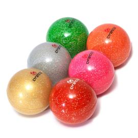 Brabo Hockeybal Glitter