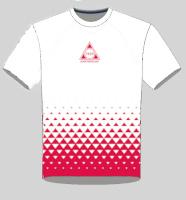 AV23 Shirt Vrouw