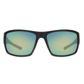 Sinner Sportbril Lemmon Zwart