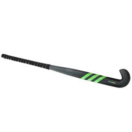 Adidas Hockeystick TX Carbon BD0379 SR